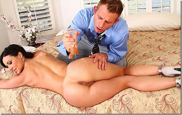 dirty-masseur-kendra-lust